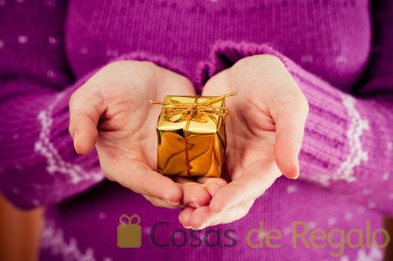Los mejores regalos por menos de diez euros