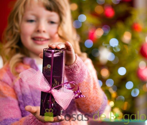 Por Navidad, aumentamos el periodo de devolución de los artículos