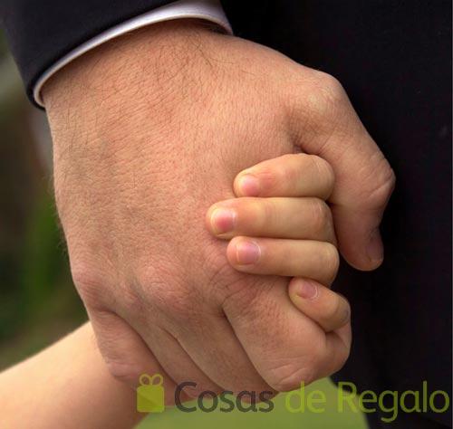 Detalles y regalos para el día del padre