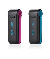 Monitor de actividad Fitbit