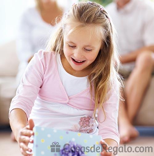 Regalos para comunión, detalles para niños