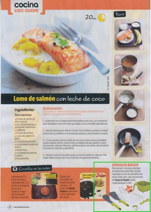 prensa-8