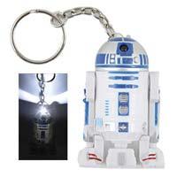 Nuevos regalos frikis basados en la saga Star Wars