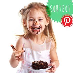 Concurso Pinterest