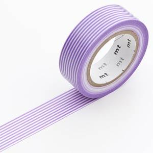 Envuelve tus regalos de forma original con las cintas Washi Tape