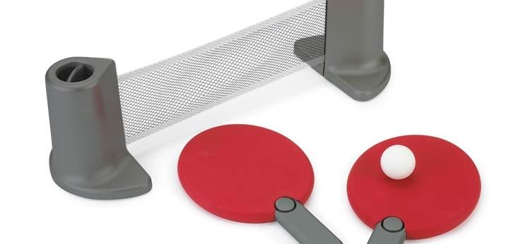 Juegos de mesa con descuento: diversión en cualquier momento