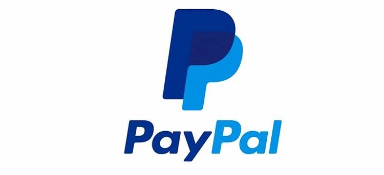 Eliminamos el recargo de PayPal en todas las compras