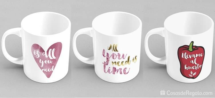 Nuevas tazas originales toma caf y disfruta del momento for Tazas de cafe originales