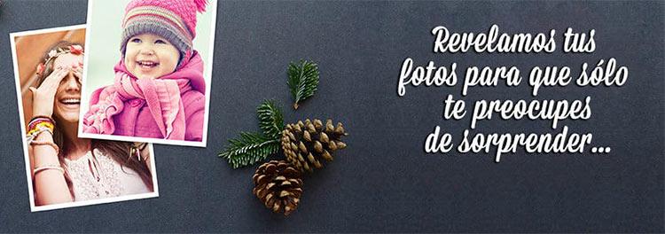 Los mejores marcos de fotos para hacer un regalo muy romántico