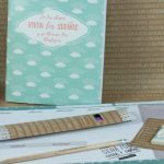 Nuevo kit de regalos para profesores para el fin de curso