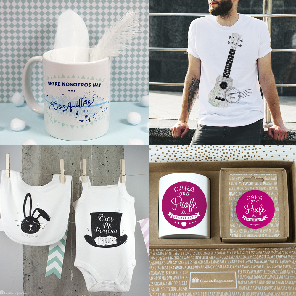 regalos-marca-cosasderegalo.com