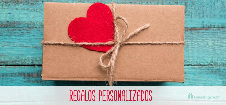 regalos-personalizados-cosasderegalo.com