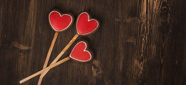 regalos san valentin regalos romanticos