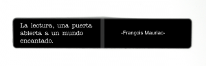 marcapáginas magnético rectangular personalizable